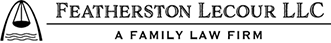 Featherston Lecour Law Firm, LLC, Logo