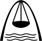 Featherston Lecour Law Firm, LLC, Logo Icon