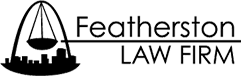 Featherston Law Firm, LLC, Logo