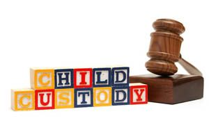 Child Custody Modification Featherston Law Firm St Charles