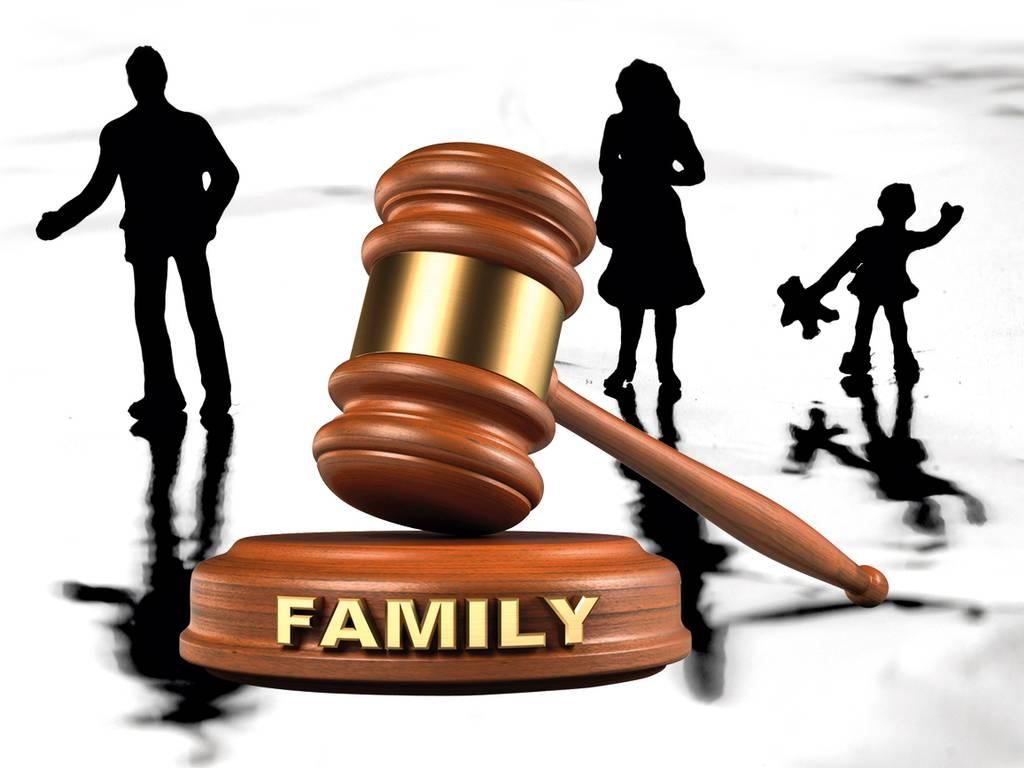 Image result for Family Law Firm